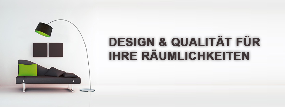 design lampen markenlampen g nstig kaufen bei design lampen schweiz. Black Bedroom Furniture Sets. Home Design Ideas